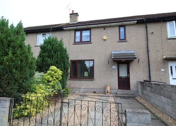 Thumbnail 3 bed property for sale in Balunie Drive, Broughty Ferry, Dundee