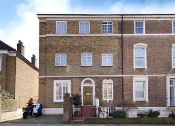 Thumbnail 1 bedroom flat to rent in Mitcham Lane, London