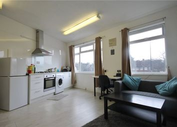 Thumbnail 2 bed end terrace house for sale in Twickenham Road, Isleworth
