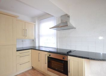 Thumbnail 2 bed flat to rent in North Street, Winkfield, Windsor