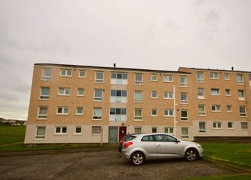 Thumbnail 2 bedroom flat to rent in Abel Place, Dunfermline