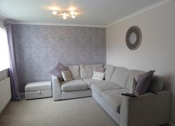 Thumbnail 3 bed property to rent in Windsor Road, Hull