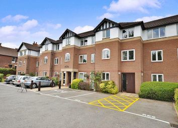 Thumbnail 2 bed property for sale in Birmingham Road, Sutton Coldfield