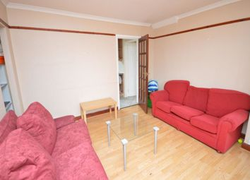 Thumbnail 3 bed semi-detached house to rent in Douglas Road, Norbiton, Kingston Upon Thames