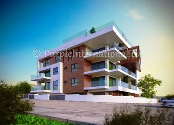 Thumbnail Commercial property for sale in Germasogeia, Cyprus