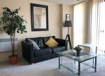 1 bed flat for sale in 18 Holiday St, Birmingham B1