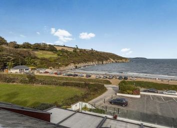 Thumbnail 4 bed flat for sale in Maenporth, Falmouth, Cornwall