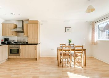 Thumbnail 1 bed flat for sale in Recovery Street, Tooting Broadway, London
