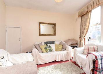 Thumbnail 2 bed flat to rent in Boundaries Road, London