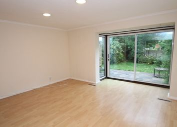 Thumbnail 4 bed detached house to rent in Minster Drive, Croydon
