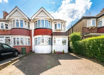 4 bed end terrace house for sale in Yeading Avenue, Harrow HA2