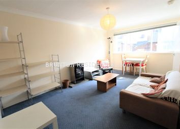 Thumbnail 2 bedroom flat to rent in Lonsdale Court, Jesmond