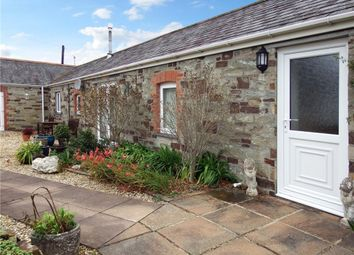 Thumbnail 3 bed bungalow to rent in St. Lawrence Road, Bodmin