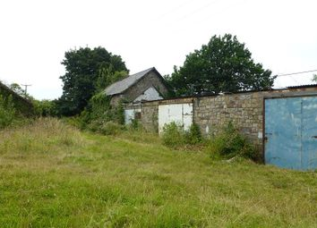 Thumbnail Property for sale in Bishop Road, Ammanford, Carmarthenshire.