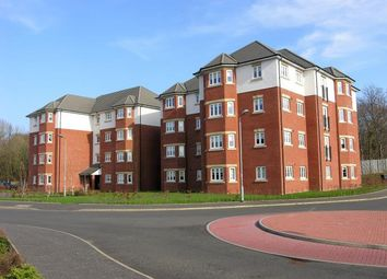 Thumbnail 2 bed flat to rent in Philips Wynd, Hamilton