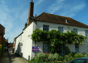 Room to rent in The Bury, Odiham RG29