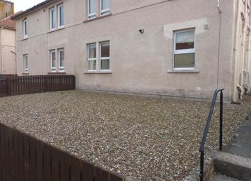 Thumbnail 2 bed flat to rent in St. Nicholas Street, St. Andrews