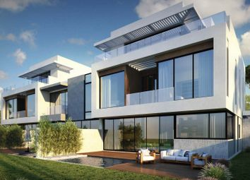 Thumbnail 4 bedroom villa for sale in Jumeirah Luxury - The Life, Jumeirah Golf Estates, Dubai Land, Dubai