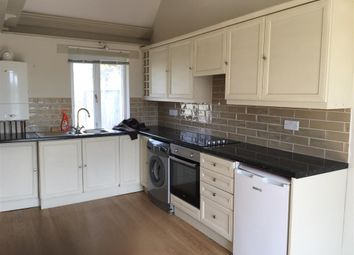 Thumbnail 3 bed barn conversion to rent in Diptford, Totnes