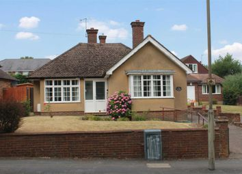Thumbnail 3 bed bungalow for sale in St. Johns Road, Hemel Hempstead