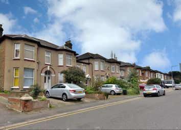 Argyle Road, Ilford IG1, london property