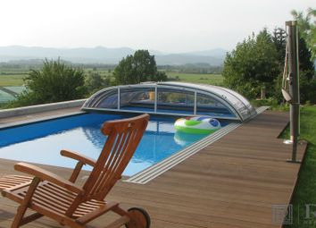 Thumbnail 2 bed detached house for sale in Hp2191, Borovnica, Slovenia