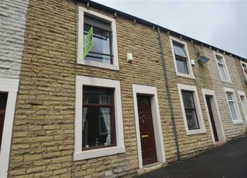 Thumbnail 3 bed terraced house to rent in Sultan Street, Accrington, Lancashire
