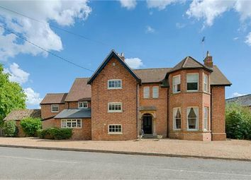 Thumbnail 6 bed detached house for sale in Upper Dean, Huntingdon