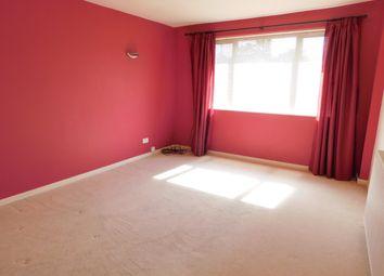Thumbnail 2 bed maisonette to rent in Haunch Lane, Kings Heath, Birmingham