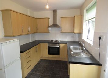 Thumbnail 2 bed semi-detached house to rent in Kirton Road, Sheffield
