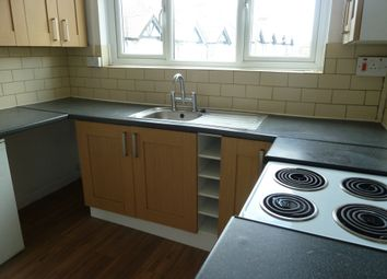 Thumbnail 2 bed flat to rent in Somerset Court, Southampton