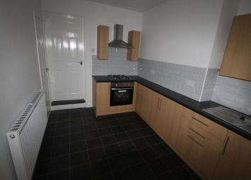 2 bed terraced house to rent in Church Street, Ecclesfield, Sheffield S35