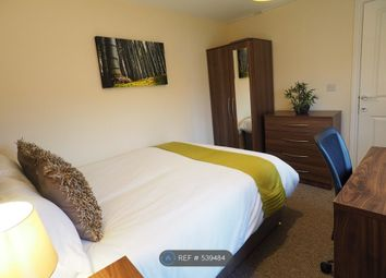 Thumbnail Room to rent in Moat Lane, Solihull