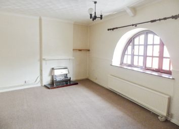 Thumbnail 1 bedroom flat to rent in Penygraig -, Tonypandy