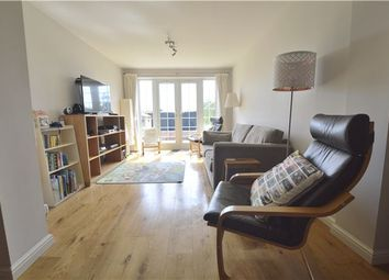 Thumbnail 4 bed semi-detached bungalow for sale in Paxhill Lane, Twyning, Tewkesbury, Gloucestershire