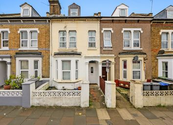 Thumbnail 2 bed flat for sale in Charlton Road, Harlesden