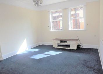 Thumbnail 1 bed maisonette to rent in Festing Building, Highland Rd, Southsea
