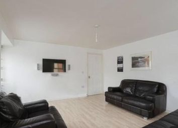 Thumbnail 2 bed flat for sale in Glandford Way, Chadwell Heath, Romford