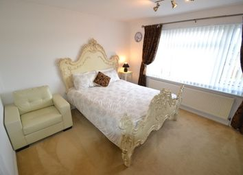 Thumbnail Room to rent in The Street, Latchingdon, Chelmsford