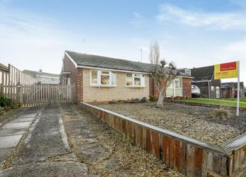 Thumbnail 2 bedroom bungalow for sale in Garsington, Oxfordshire