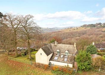 Thumbnail 4 bed detached house for sale in Houndscroft, Rodborough, Stroud, Gloucestershire