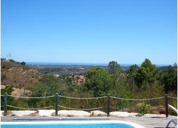Thumbnail 2 bed villa for sale in MV414, Santa Catarina, Portugal