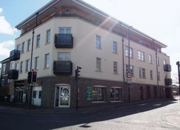 Thumbnail 1 bed flat for sale in Avonvale Road, Redfield, Bristol