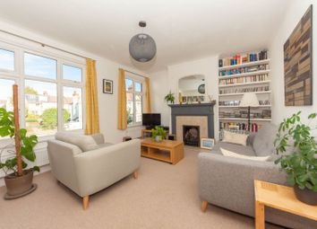 Thumbnail 3 bed maisonette for sale in Royston Road, Penge