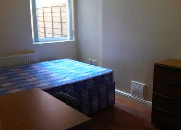 Thumbnail Room to rent in Kingsway, Room 2, Ball Hill, Coventry