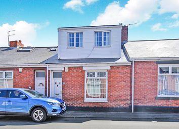 3 bed terraced house for sale in Kitchener Street, Barnes, Sunderland SR4