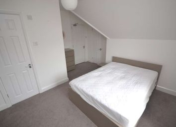 Thumbnail 1 bedroom property to rent in College Road, Earley, Reading