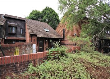 Thumbnail 1 bed property for sale in Woking, Surrey