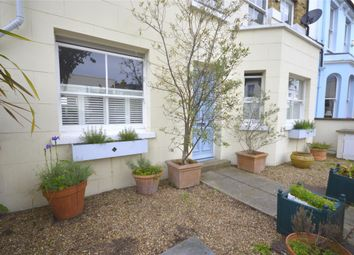 1 bed flat for sale in Althorp Road, London SW17