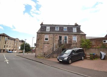 Thumbnail 3 bed maisonette for sale in Hamilton Street, Tillicoultry